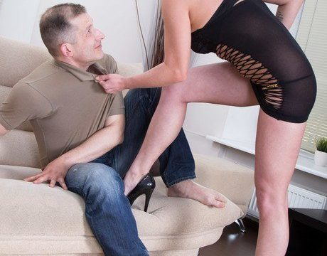 Cuckold Submission