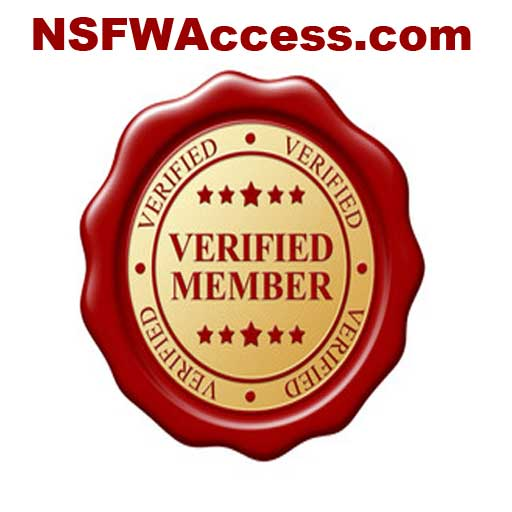 nsfwaccess members