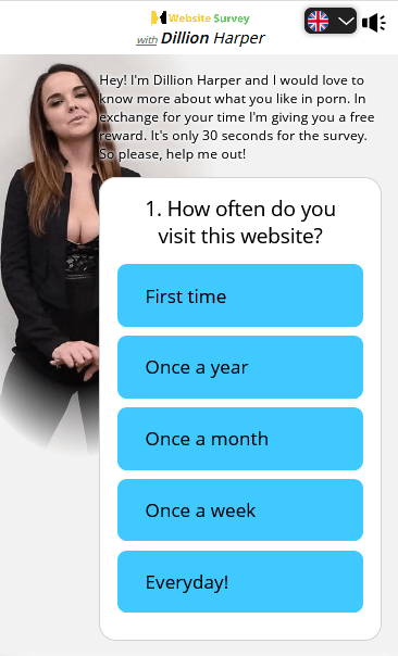 survey direct