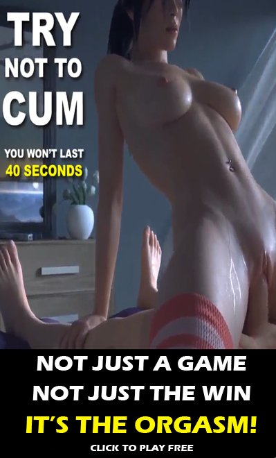 The-orgasm-game